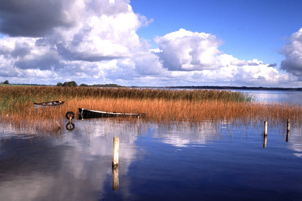 Image-ID-1014-Lough-Ennell-Co.-Westmeath
